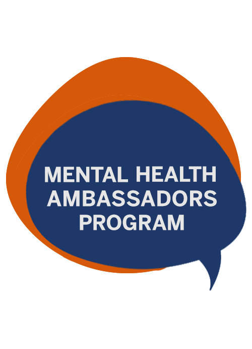 Mental Health Peer Educators