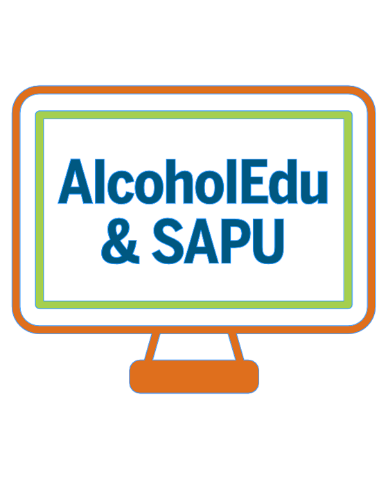 alcoholedu and haven alcohol risk reduction and sexual assault prevention