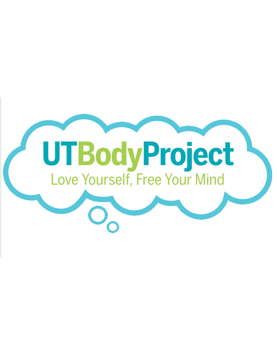 UT Body Project