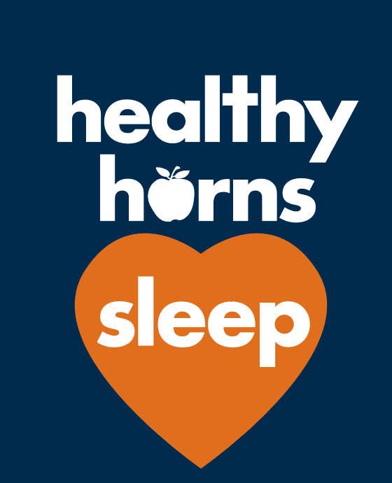 Healthy Sleep Promotion